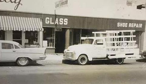 1960 location